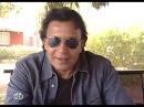 Мечта под соусом карри Митхун Чакраборти на НТВ