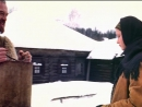 Отрывок из х/ф Сибирский спас 1998