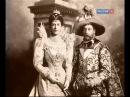 WEDDING MARCH Mendelson АБСОЛЮТНЫЙ СЛУХ Свадебный марш