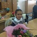 Зинаида Шарипова фото №48