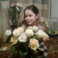 Катя Сергієнко