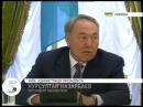 Україна відновлює військову співпрацю з Казахстаном