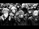 Встреча с правдой немецкие военнопленные в Елабуге