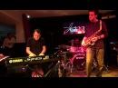 Jeff Lorber Fusion@Jazzclub Rorschach 09.11.2012 2nd take