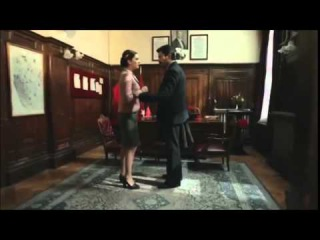 Best movies in good quality   Quick Video Search   New Movies Online