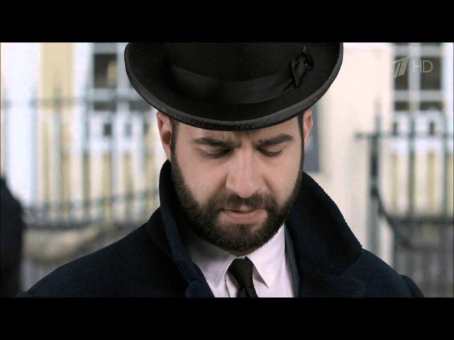 Вечерний Ургант Господа товарищи Юмористический ролик из сериала