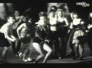 Vaya Con Dios Nah Neh Nah 1990