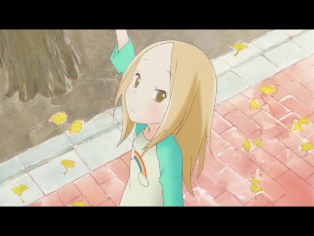 Usagi doroppu AMV - Ivy Bridge - Bestamvsofalltime Anime MV ♫
