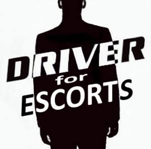 Pilot Car Escort