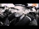 Великая Отечественная война на Черном море Серия 3 Морские десанты