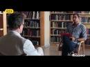 Ep. 9 Επίκουρος - Animated...Φιλόσοφοι Official / Epicurus - Official