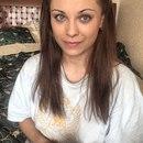 Личный фотоальбом Анны Сальченковой