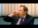 That Mitchell And Webb Look - The Drunk Office