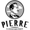 Pierre - La Sweet Boutique
