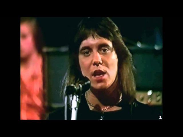 Smokie-What Can I Do (1976)