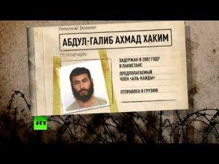 Эксперт: Принимая бывших заключенных из Гуантанамо, Грузия совершает ошибку