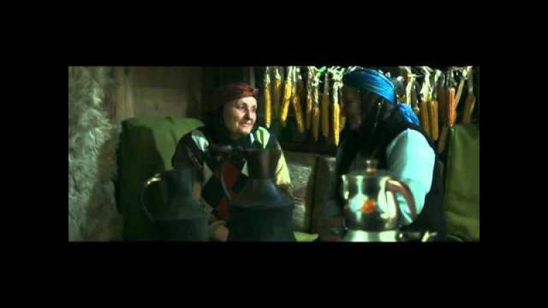 Turkish Folk Music - Selcuk Balci