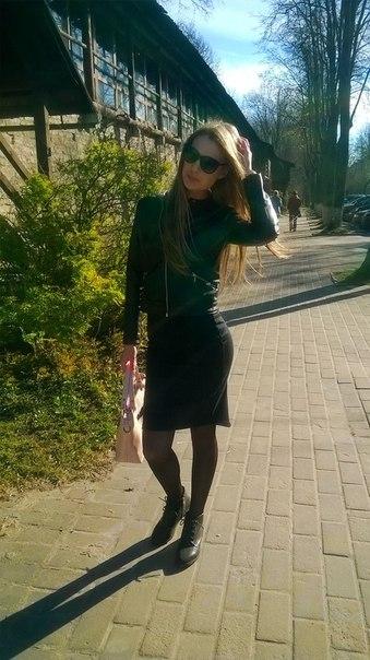 Светлана Орлова, Псков, Россия