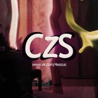 Логотип Cheezus