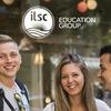 Английский за рубежом с ILSC