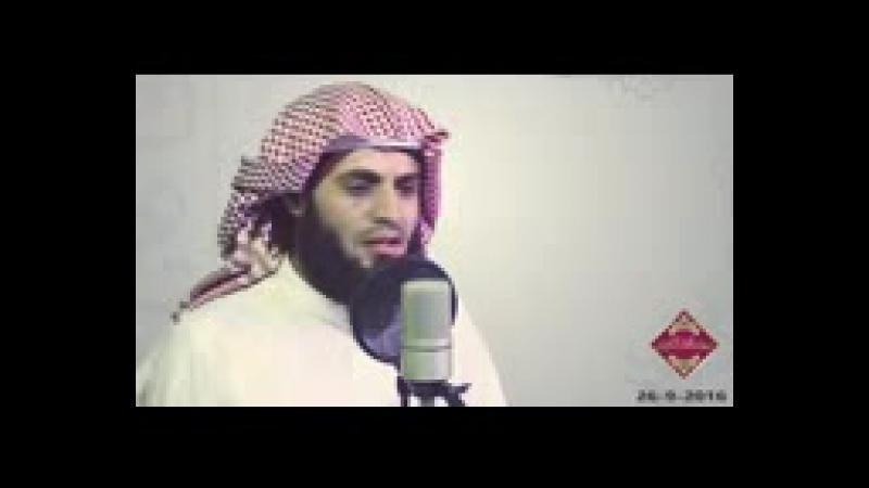 2yxa ru Rayd Muhammad Kurdi pervyy vypusk v studiyu