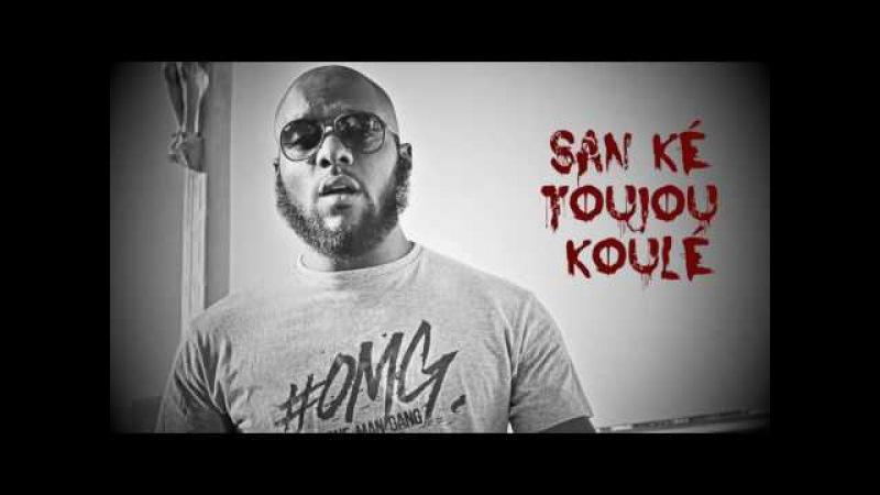 Daly ft Babz Wayne SANG OMG version longue