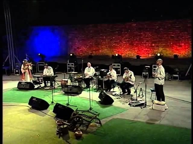 ТRAG 7 sati udara LIVE Banjaluka 2013