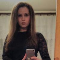 Светлана Батьковна :)