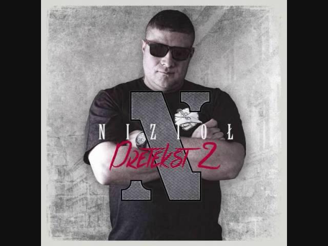 Nizioł - Miej swój rozum ft. Bonus RPK