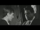 «Два билета на дневной сеанс» (1966) — Не люблю я этих ужасов царизма