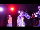 2 91 Veritiel MeduzaX Keisy TH Mikazuki Munechika Kogitsunemaru Nakigitsune Touken Ranbu online