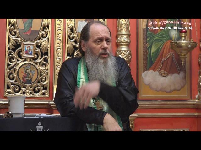 Можно ли православным заходить в католические храмы, мечети?