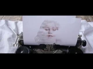 КимаКима - Чудо