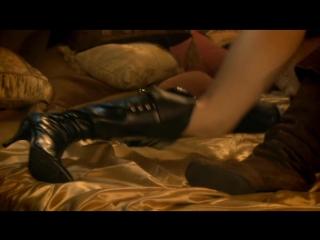 Sasha Grey  Belladonna - Pirates 2 - Stagnettis Revenge [минет, секс, порно, анал, инцест, куни, приятного просмотра]