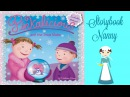 Pinkalicious and the Pink Snow Globe | Children's Books Read Aloud