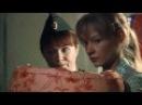Шальной ангел (2 серия из 20) 2008 HDTV (1080i)