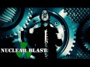 FEAR FACTORY - Expiration Date (OFFICIAL MUSIC VIDEO)