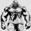 💪 Body-Bar.ru — бодибилдинг, фитнес, ЗОЖ