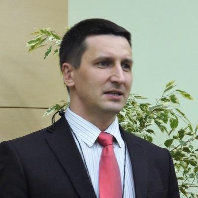 Тимур Марданов