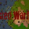 Rusted Warfare | RMT