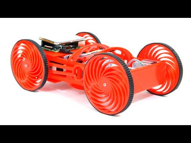 Видео УДИВИТЕЛЬНЫЕ игрушки которые должен иметь каждый ребенок ELBDBNTKMYST buheirb rjnjhst ljkty bvtnm rflsq ht,tyjr