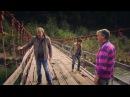 Топ Гир Спецвыпуск в Патагонии часть 2