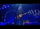 Gary Moore - I Love You More Than You'll Ever Know (Live ,tv rip)