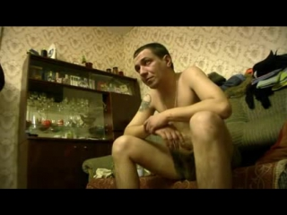 The drug addict's diary (дневник наркоманки), 2013