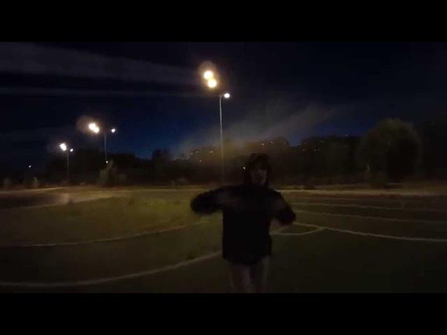 ZKMN На Улице Веры OFFICIAL VIDEO