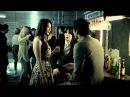 MYNAME 마이네임 Hello Goodbye MV