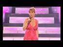 Francine Jordi Tu´s doch tu´s