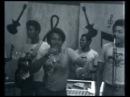Orchestre Poly-Rythmo de Cotonou - Houzou Houzou Wa