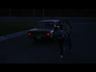 Кровавая вечеринка 2 / The Slumber Party Massacre 2 (1987)