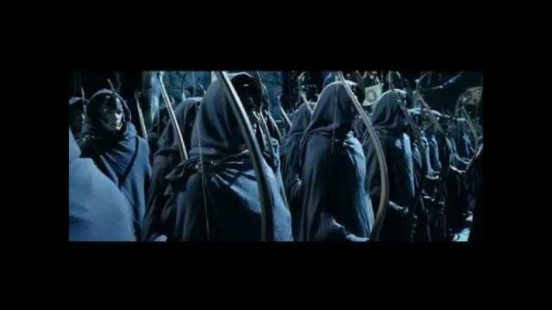 Батальон Белые Колготки (ВК Гоблин) [Любэ-Шагом марш]